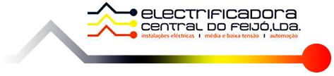 Eletrificadora Central