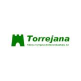 Torrejana