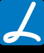 Electrificadora Central do Feijó: Reconhecimento PME
