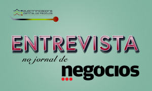 covernewsecf