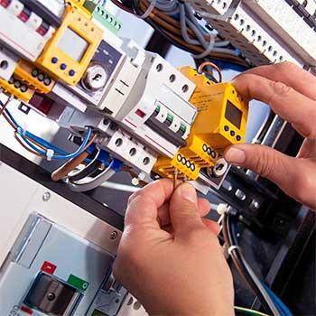 instalacao electrica
