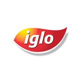 11iglo