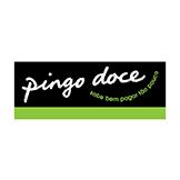 pingodoce