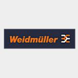 weidmuler